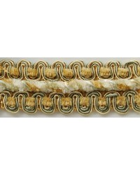 3/4 in Chenille Gimp 1303 BC by