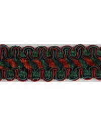 3/4 in Chenille Gimp 1303 BGB by