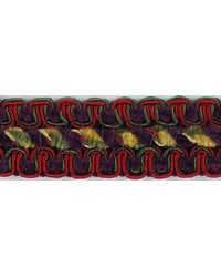3/4 in Chenille Gimp 1303 PGG by