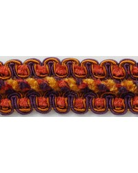 3/4 in Chenille Gimp 1303 PRR by