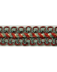 3/4 in Chenille Gimp 1303 TRS by