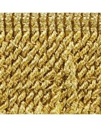 1 1/4 in Boullion Fringe 20751 30GO by