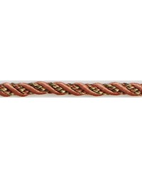 1/4 in Braided Lipcord 3814WL CBB by