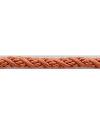 1/4 in Braided Lipcord 3814WL CL by