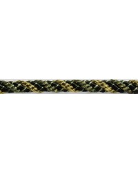 1/4 in Braided Lipcord 3814WL GRH by