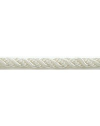 1/4 in Braided Lipcord 3814WL LW by