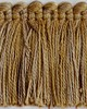 Brimar Trim 1 3/4 in Brush Fringe CA