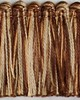 Brimar Trim 1 3/4 in Brush Fringe MOCX