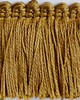 Brimar Trim 1 3/4 in Brush Fringe OGO
