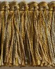 Brimar Trim 1 3/4 in Brush Fringe TC