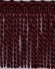 Brimar Trim 3 1/4 in Boullion Fringe CAB