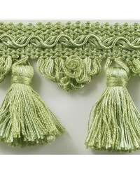 2 1/2 in Tassel Fringe 9681 CE by
