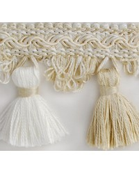 2 1/2 in Tassel Fringe 9681 IV by