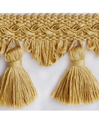 2 1/2 in Tassel Fringe 9681 MZ by