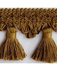 2 1/2 in Tassel Fringe 9681 OGO by