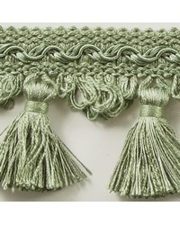 2 1/2 in Tassel Fringe 9681 SM by