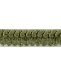 1/4 in Braided Cord W/Lip 9720WL OL by