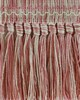 Brimar Trim 3 3/4 in Knotted Blanket Fringe GPP