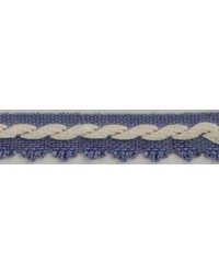 1/2 in Jacquard Tape 9803 LAC by