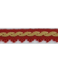 1/2 in Jacquard Tape 9803 WAM by