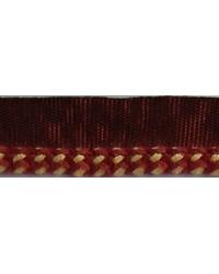 1/4 in Woven Lipcord AV83320 ABY by