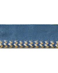 1/4 in Woven Lipcord AV83320 CDZ by