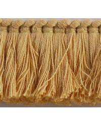 1 1/2 in Brush Fringe AV83334 ABY by