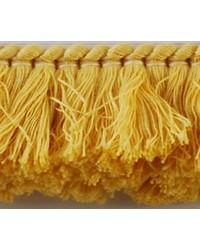 1 1/2 in Brush Fringe AV83334 CDY by