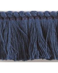 1 1/2 in Brush Fringe AV83334 CNS by