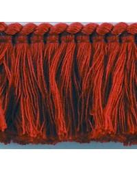 1 1/2 in Brush Fringe AV83334 TLN by