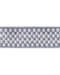 5/8 in Jacquard Tape AV92440 CNS by