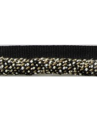 3/8 in Woven Lipcord B83908 BWD by