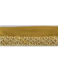 3/8 in Woven Lipcord B83908 FOR by