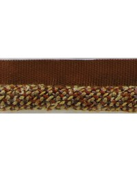 3/8 in Woven Lipcord B83908 PLM by