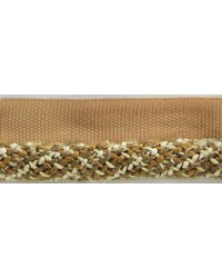 3/8 in Woven Lipcord B83908 SDR by