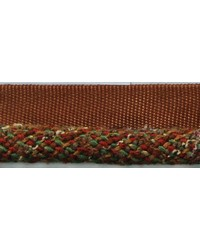 3/8 in Woven Lipcord B83908 SMB by