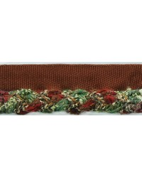 3/8 in Braided Lipcord B83910 SMB by