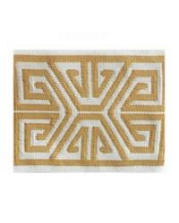 3 1/2 in Aztec Tape BEL200 HON by