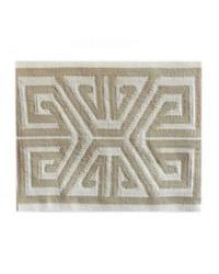3 1/2 in Aztec Tape BEL200 SFM by
