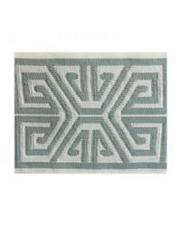 3 1/2 in Aztec Tape BEL200 TRK by