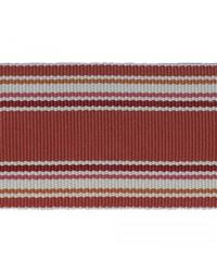 2 in Striped Tape BEL300 CRL by