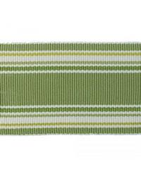 2 in Striped Tape BEL300 GUA by