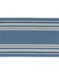 2 in Striped Tape BEL300 HAR by