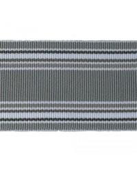 2 in Striped Tape BEL300 MIN by