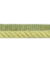1/2 in Braided Cord W/Lip CC3804 CGR by  Brimar Trim