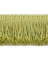 1 3/4 in Brush Fringe CC9709 CGR by
