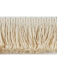 1 3/4 in Brush Fringe CC9709 NA by