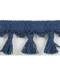 2 1/2 in Tassel Fringe CC9894 CFL by