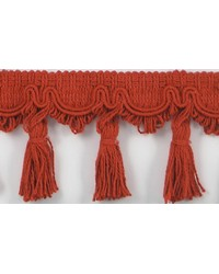 2 1/2 in Tassel Fringe CC9894 POP by