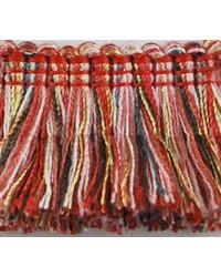 1 1/2 in Brush Fringe DE8276 MLL by